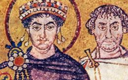 6 thứ đắt tiền nhất thời cổ đại: Số 2 giờ rẻ như cho mà từng có giá như vàng