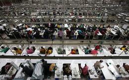 Hưởng lợi từ thương chiến, quốc gia này lần đầu có đơn hàng dệt may từ Mỹ trong 30 năm