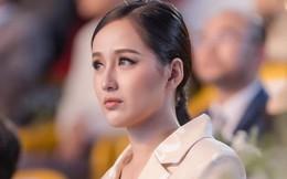 Mai Phương Thúy: Hoa hậu nào tôi từng post lên Facebook cũng đều từng làm tôi có cảm giác khó chịu