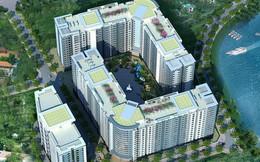 """Dự án chung cư """"2 mặt giáp sông, tầm nhìn đẹp"""" của ông Lê Thanh Thản bị cảnh báo lừa đảo"""