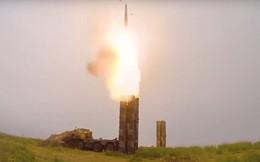 Nhiệm vụ đặc biệt của S-400 Nga tại Thổ Nhĩ Kỳ: Đập tan âm mưu đảo chính không quân!