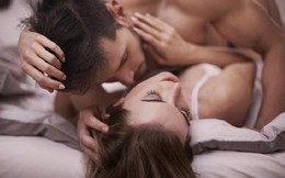 7 thói quen hàng ngày gây yếu sinh lý mà quý ông nên tránh
