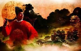 Xâm nhập cổ mộ vương gia thời Minh, nhà khảo cổ ngạc nhiên tột độ vì kho báu bên trong