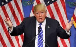 """Quyết liệt chống Iran tới cùng: Mỹ vừa tự """"bắn"""" đồng minh, vừa """"vỗ béo"""" kì phùng địch thủ mà không hay biết?"""