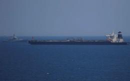 CẬP NHẬT: Anh ra điều kiện thả tàu dầu Iran, Mỹ cho máy bay trinh sát tối tân xâm nhập - Sắp có biến lớn?
