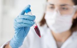 Xét nghiệm máu không thể tìm được ung thư dạ dày: Đây mới là 4 bước sàng lọc cần làm