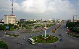 Vingroup lập quy hoạch Khu đô thị hơn 230 ha ở Hưng Yên