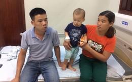 """Cả gia đình nhập viện vì lọ thuốc sâu trong téc nước: """"Đây là lần thứ 2 rồi"""""""