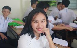 Nữ sinh giành điểm 10 Hóa duy nhất của TP. Hồ Chí Minh trong kỳ thi THPT Quốc gia