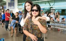 Đỗ Mỹ Linh trở thành Hoa hậu Việt Nam đầu tiên đăng ký hiến tạng cứu người
