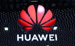 """Từ bỏ HongMeng, Huawei sẽ phát triển Harmony? Thực chất, công ty Trung Quốc đang """"ủ mưu"""" cái gì?"""