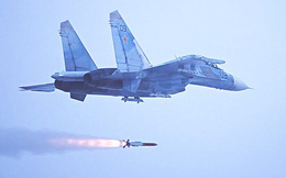 """""""Hàng độc"""" trong tay Ukraine: Đánh sập những vũ khí tối tân nhất của Nga?"""