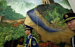 """Ép được Trung Quốc mua đơn hàng """"khủng"""", Mỹ nên cảnh giác: Đây là """"mánh"""" TQ đã dùng từ lâu"""