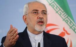 Ngoại trưởng Iran chỉ được đi lại trong 6 dãy nhà ở New York, LHQ lên tiếng