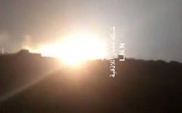 """CẬP NHẬT: Cả gan tấn công lực lượng Syria, phiến quân thất bại bẽ bàng từ """"trong trứng nước"""" - Đặc nhiệm Tiger ra tay"""
