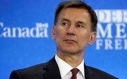 """EU """"đặt cược"""" quan hệ với  Mỹ nhằm cứu vãn thỏa thuận hạt nhân Iran"""