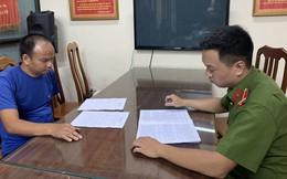 Lạng Sơn: Bắt đối tượng mua bán gần 2.000 viên ma tuý tổng hợp