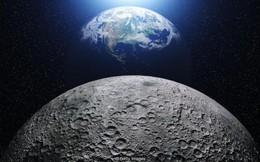 Cuộc đua thám hiểm Mặt trăng