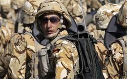 """Anh gửi tàu chiến thứ 3 đến Vùng Vịnh: """"Át chủ bài"""" của Iran sẽ kích hoạt chiến tranh?"""