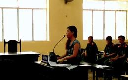 Nữ giám đốc vu khống cán bộ ở Cà Mau nhận 3 năm tù