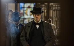 """Doctor Strange và Spiderman hội ngộ trong """"cuộc chiến"""" mới"""