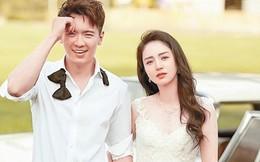 Hot: Đổng Tuyền và Cao Vân Tường chính thức ly hôn sau bê bối cưỡng dâm tập thể