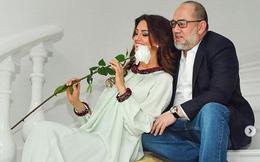 HOT: Nữ hoàng sắc đẹp Nga ly dị cựu vương Malaysia sau 1 năm kết hôn, khi vừa sinh con được 2 tháng