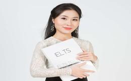 Cô giáo luyện thi IELTS Tố Linh nói gì về Teacher Dashboard, tính năng mới của ELSA Speak?