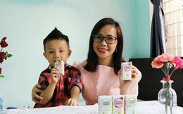Hàng loạt hot mom chia sẻ bí quyết cung cấp đủ dinh dưỡng 3 buổi cực nhàn khiến con thích thú