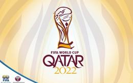 """Lịch phát sóng Lễ Bốc thăm vòng loại World Cup 2022: Việt Nam có vào bảng """"tử thần""""?"""