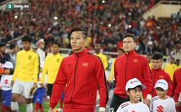 """""""Việt Nam gặp 3 đội Đông Nam Á đã đủ mệt rồi, khó có cửa tranh ngôi nhất bảng với UAE"""""""