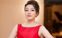 Ca sĩ Phạm Thu Hà: Tôi thường nghĩ mình sinh ra là để hát