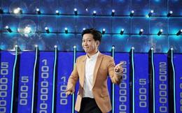 Trường Giang cầm trịch gameshow mới, giải thưởng lên tới 6 tỷ đồng