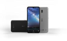 Nokia giảm giá đặc biệt cho chiếc điện thoại có khả năng chụp ảnh thiếu sáng
