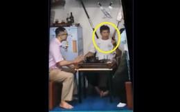 """Thực hư việc võ sư Nam Nguyên Khánh từng bị đánh tới mức phải """"quỳ lạy xin tha mạng"""""""