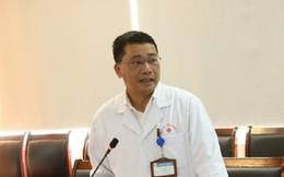 Phó giám đốc Bệnh viện K Trung ương chỉ thẳng 6 thủ phạm gây ung thư