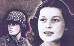 Violette Szabo - Nữ điệp viên ưu tú của SOE trên đất Pháp