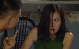 """Thùy Trang dùng thủ đoạn, """"tống tiền"""" mẹ chồng 10 tỷ trong phim mới"""
