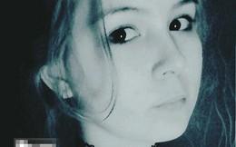 Cô gái trẻ bị bạn thân sát hại vì quá xinh đẹp