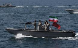 """Mỹ """"đòi"""" Iran thả tàu nước ngoài bị bắt, """"hứa"""" sẽ bảo vệ vùng Vịnh"""