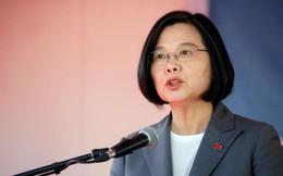 """Đài Loan sẽ trở thành """"thiên đường"""" tị nạn chính trị cho người biểu tình Hong Kong?"""