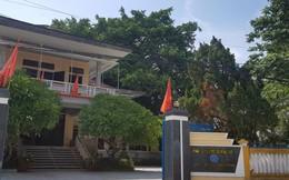 Tố cáo bất minh việc các trường góp tiền để đón đoàn kiểm tra của Bộ GDĐT