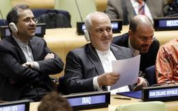 """Iran đưa ra """"nhượng bộ lớn"""", Mỹ liệu có hài lòng?"""