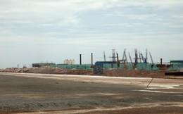 Lo ngại khả năng Trung Quốc biến khu nghỉ dưỡng mới ở Campuchia thành căn cứ quân sự