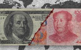 """""""Vỡ mộng"""" với tương lai thỏa thuận thương mại Mỹ-Trung, thế giới bước vào chiến tranh tiền tệ?"""