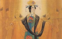 Lăng mộ Võ Tắc Thiên ngàn năm không ai xâm phạm nhưng vì sao 61 tượng bên trong mất đầu?
