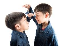 Trẻ thấp còi lớn lên có bị lùn không: BS mách cách tự kiểm tra để ứng phó kịp thời