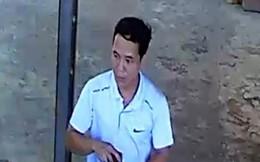 Truy tìm người đàn ông đi xe SH đột nhập nhà trưởng thôn phá két trộm 70 triệu đồng