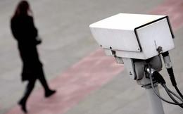 Thành phố thứ hai của Mỹ cấm sử dụng công nghệ nhận dạng khuôn mặt