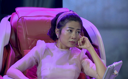 Mai Phương: Nếu tôi có tình cảm với chồng người khác, tôi sẽ tránh xa luôn